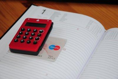 Verifizierte Käufer werden automatisch belastet.