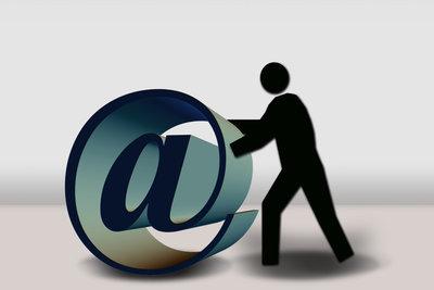 Öffnen des MSN-Posteingangs schlägt manchmal fehl