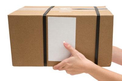 Paket nicht angekommen? Amazon hilft!