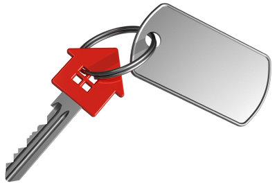 Vor Immobilienkauf Bestandsaufnahme machen