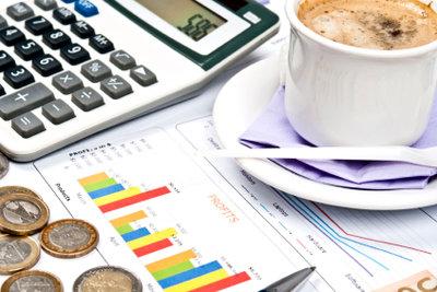 Die Umsatzsteuer muss immer einbezogen werden.