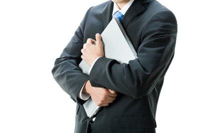 Schützen Sie Ihre Dokumente lieber selbst?