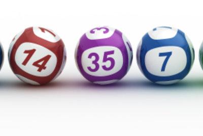 Lotto Lizenz Beantragen