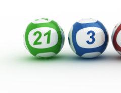 Lottoannahmestelle Eröffnen