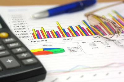 Projektmanagement - zeitliche Abläufe in Excel