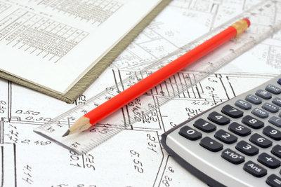 Eigentumswohnung in der Steuererklärung optimal ausreizen.