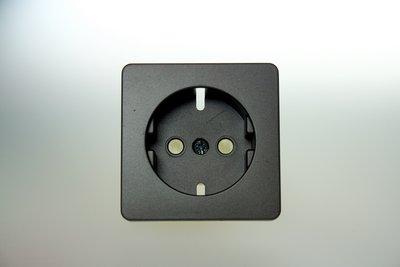 Neue Steckdosen richtig installieren