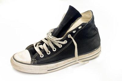 Diese Schuhe stellen keine Berufsbekleidung dar.