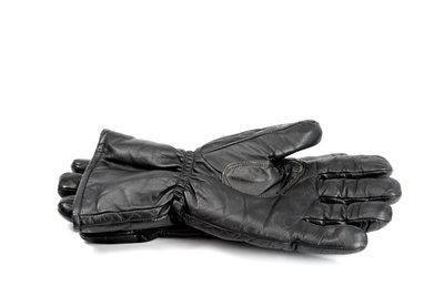 So pflegen Sie Lederhandschuhe richtig.