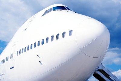 Fliegen ohne Personalausweis geht notfalls auch.
