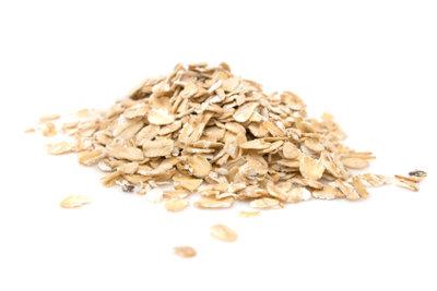 Bircher-Müsli: bekömmlich und lecker