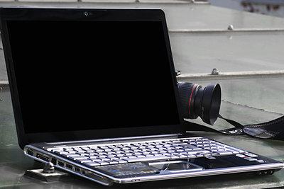 Überhitzung am Laptop besser nicht unterschätzen