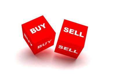 Privatverkäufer haben rechtliche Vorteile.