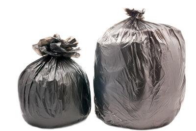 Müllentsorgung leicht gemacht