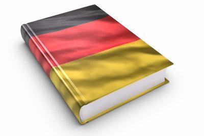 Stellen Sie die deutsche Sprache ein.