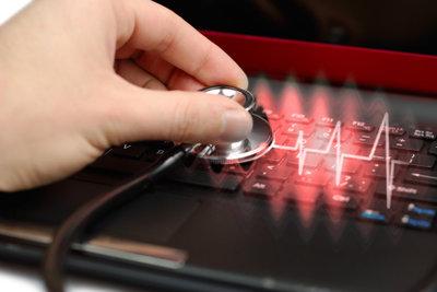 Der Webguard schützt vor Viren.