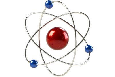 Mit dem Atommodell die Quantenzahl ermitteln