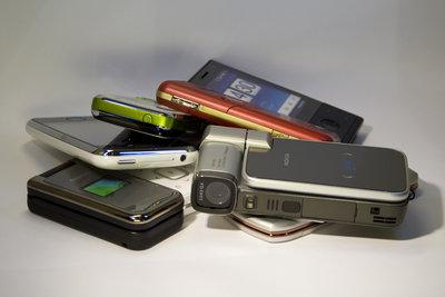 Rufnummernmitnahme - auch bei Ihrem Handyvertrag möglich