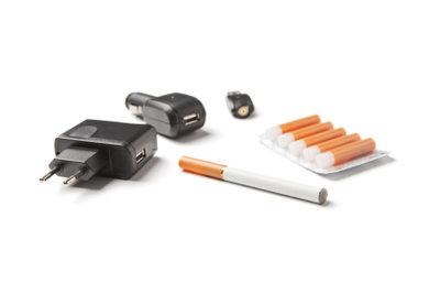 Zigaretten-Drehmaschinen sind komplexe Apparaturen.