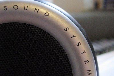 Wie erhöhe ich die Lautstärke?