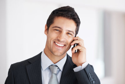 Per Handy Ihren Telefonanschluss prüfen
