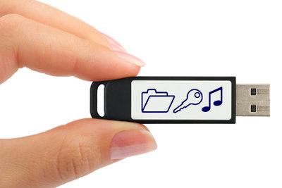 iTunes verwaltet die digitale Musiksammlung.