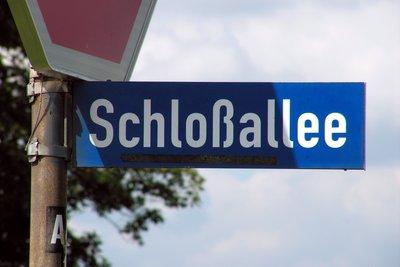 Miete für Studentenwohnung ist steuerlich absetzbar.