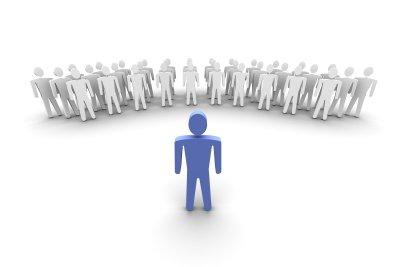 Vereine richtig organisieren und leiten