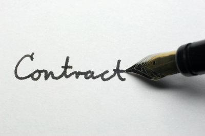 Mit OpenOffice Briefe in Schreibschrift verfassen