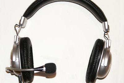 Einen Radiosender im Internet gründen