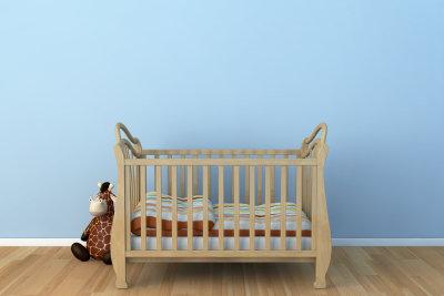 Entstressen Sie Kinder für erholsamen Schlaf