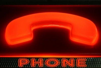 Belästigende Anrufer mit Telefonrückverfolgung ermitteln.