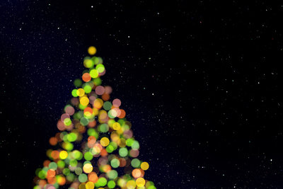 Kurzgeschichten sind ein schönes Weihnachtsgeschenk.
