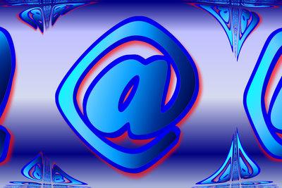 Windows Live Mail können Sie deinstallieren