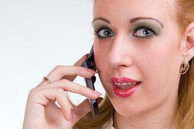 Das amerikanische Handy in Deutschland nutzen.