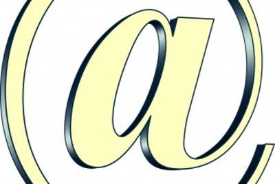 Geht manchmal nicht: AOL-Mail