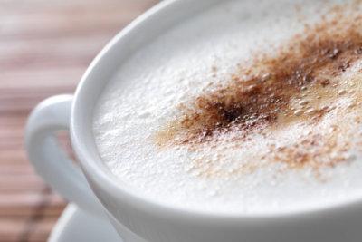 Kaffeegenuss auch bei Laktoseintoleranz