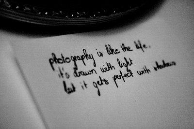 Balladen schreiben muss man lernen.