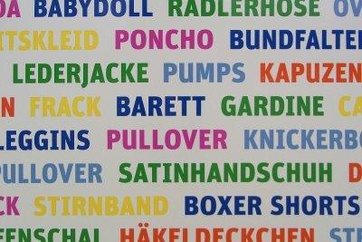 Tolle Farben für Ihren sommerlichen Bändchengarnpullover