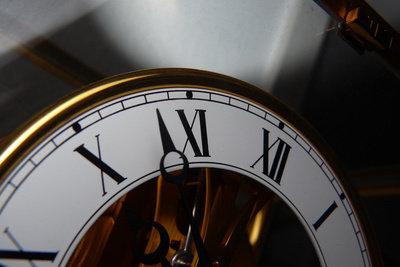 Uhren sollten Sie nach Vorlieben kaufen.