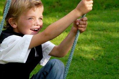 Körpergröße von Kindern professionell ausrechnen lassen