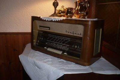 Radio mit dem Computer hören