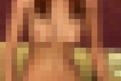 Der Nackt-Patch lässt wieder klar sehen.