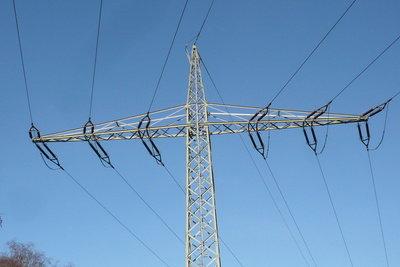 Ein Stromanbieterwechsel ist meist einfach.