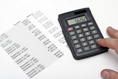 Kündigen der Rentenversicherung in der Wohlverhaltensphase