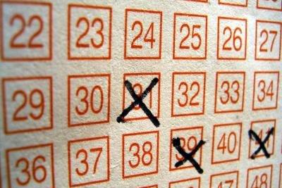 Lottozahlen Berechnen