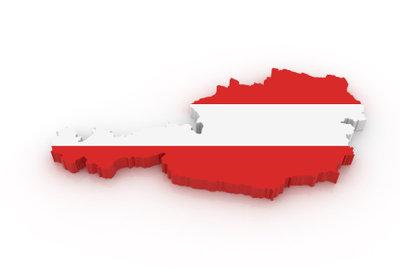 Österreichische Kosenamen sind anders