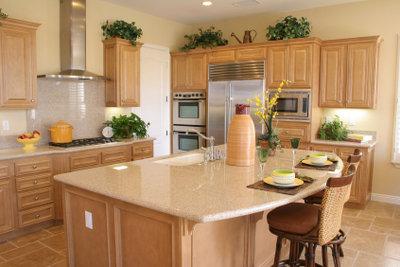 farbwirkung von beige so setzen sie die farbe im wohnbereich ein. Black Bedroom Furniture Sets. Home Design Ideas