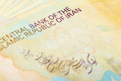 Können Sie Farsi lesen?