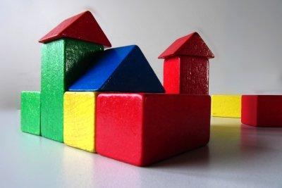 Grundstücksbelastungen werden nach Erledigung gelöscht.